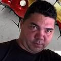 Freelancer Flávio c. d. s.