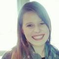 Freelancer Lucileine K.