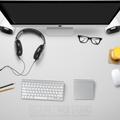 Freelancer Web S.