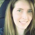 Freelancer Elisabete A.