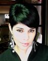 Freelancer Berenice L.