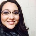 Freelancer Pilar M. C.