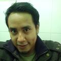 Freelancer Ángel J.