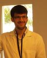 Freelancer Jorge S. R.