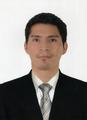 Freelancer Luis P. P.