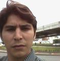 Freelancer Luis A. R. L.