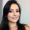 Freelancer Miriam N.