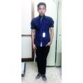Freelancer Josangel R.