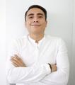Freelancer Carlos F. D. B.