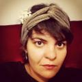 Freelancer Ana P.