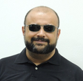Freelancer Humberto L. J.