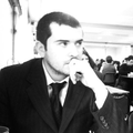 Freelancer Luis A. S. C.