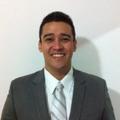 Freelancer Juan H. H. Z.
