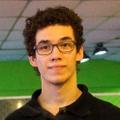 Freelancer Matheus C.