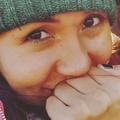 Freelancer Amanda C. L. D. S.