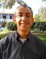 Freelancer Nestor S. A. R.