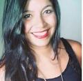 Freelancer Jacqueline A.
