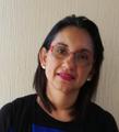 Freelancer Claudia M. D. S.