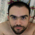 Freelancer Eudo A. J.