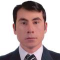 Freelancer Leobardo L. G.