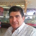 Freelancer Mario M. M.