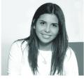Freelancer Gabriela P.