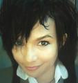 Freelancer Mayra E.