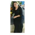 Freelancer Roxana E. L. d. M.