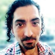 Freelancer ALvarez A.