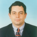 Freelancer Sergio P. M.