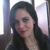 Freelancer Maholi R.