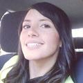 Freelancer Karla V.