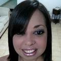 Freelancer Laura P.