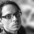 Freelancer Juan C. W. N.
