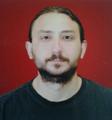 Freelancer Eduardo J. S.