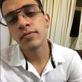 Freelancer Caio a.