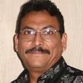 Freelancer Victor H. N. L.