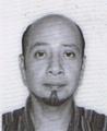 Freelancer Carlos A. V. L.