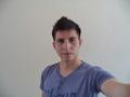 Freelancer Alvaro M. S.