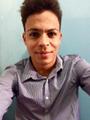 Freelancer Danilo F. d. J.