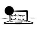 Freelancer Gabriel N. d. M.