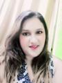 Freelancer Elisa M. R. G.