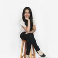 Freelancer Ana V. D. A.