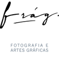 Freelancer FRAG