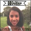 Freelancer Ligia C. P. M.