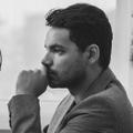 Freelancer Luiz G. P.