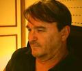 Freelancer José G. D. N.