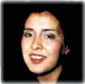 Freelancer Karina R. A.