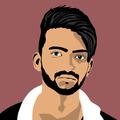 Freelancer Rawel M. M.