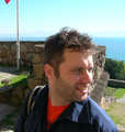 Freelancer Marcio d. C.